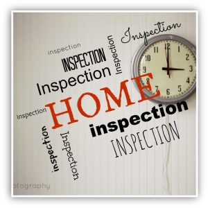Report from a recent Long Island home inspection